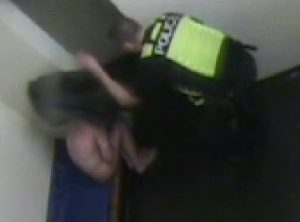 lancashire-police-officer-assaulting-heart-attack-victim