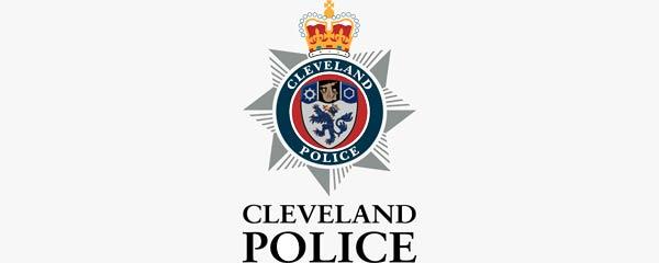 cleveland-police