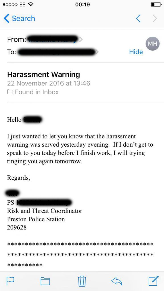 harassment-warning-redacted2