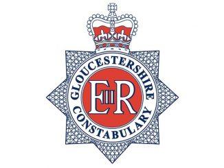 gloucestershire police