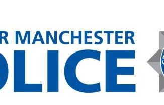 Greater Manchester Police